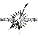 Metal Arena Radio France