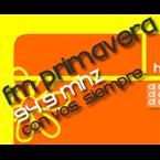 Radio Primavera 94.9 FM Argentina, Rosario