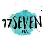 Darwin's 97 Seven 97.7 FM Australia, Darwin