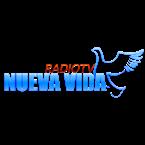 Radio Tv Nueva Vida United States of America