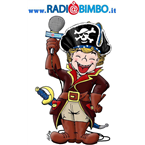Radiobimbo Italy
