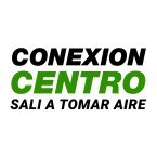 Conexion Centro Argentina, Córdoba