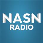 NASN Radio USA