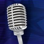 WATN RADIO United States of America