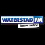 Waterstad FM 93.2 FM Netherlands, Leeuwarden