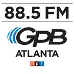 GPB Atlanta 88.5 FM United States of America, Atlanta