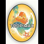 Tropimax United States of America
