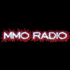 MMO Radio United States of America