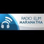 Radio Elim Maranatha Dominican Republic, Santo Domingo