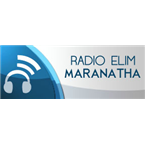 Radio Elim Maranatha Dominican Republic, Santo Domingo