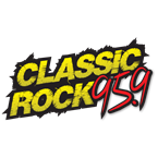 Classic Rock 95.9 95.9 FM United States of America, Panama City
