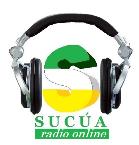Radio Sucua United States of America