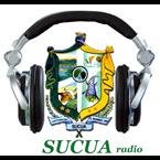 Radio Sucua USA