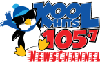 Kool Hits Sports Channel USA