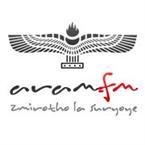 AramFM Germany, Frankfurt am Main