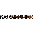 WRBC 91.5 FM USA, Lewiston