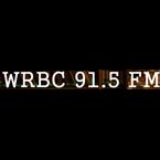 WRBC 91.5 FM United States of America, Lewiston