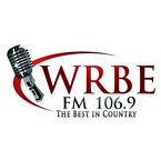 WRBE-FM 1440 AM USA, Lucedale