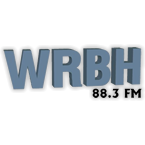 WRBH 88.3 FM United States of America, New Orleans