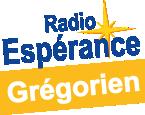 Radio Espérance Grégorien France, Saint-Étienne