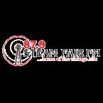 Steam Fair FM 87.9 FM United Kingdom, Dorchester
