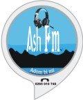 Ash Fm 97.7 FM Ghana, Accra