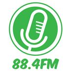 Ambiente Stereo 88.4 FM Colombia, Bogotá