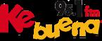 KE BUENA 95.1 FM 95.1 FM Mexico, Teziutlán