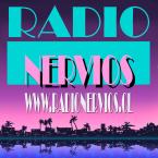 Radio Nervios Chile