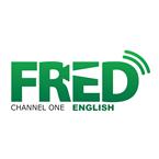 FRED Film Radio CH1 English United Kingdom