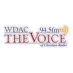 The Voice 107.9 FM USA, Reading