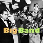 Calm Radio - Big Band Canada