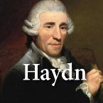 Calm Radio - Haydn Canada, Toronto