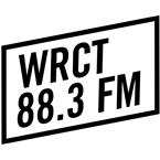 WRCT 88.3 FM United States of America, Pittsburgh
