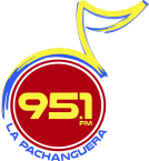 Radio La Pachanguera 95.1 FM Nicaragua, Managua