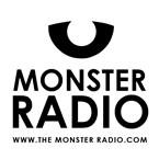 Monster Radio Kenya