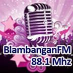 BlambanganFM Indonesia, Banyuwangi