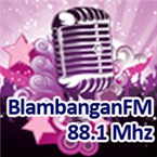 BlambanganFM Banyuwangi Indonesia, Banyuwangi
