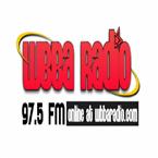 WBBA 2 United States of America, Pittsfield