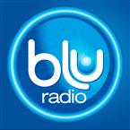 BLU Radio (Bogotá) 89.9 FM Colombia, Bogotá