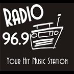 WRDO 96.9 FM USA, Fitzgerald