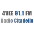 Radio Citadelle 91.1 FM Haiti, Port-de-Paix