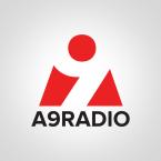 A9RADIO Canada