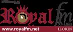 RoyalFM95.1MHz, Ilorin 95.1 FM Nigeria, Ilorin