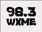 WXME 780 AM USA, Monticello