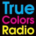 TrueColors Radio Russia