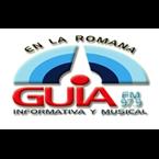 Guia 97.9 FM Dominican Republic, La Romana