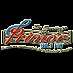 Primor 90.1 FM 90.1 FM Dominican Republic, Santiago de los Caballeros