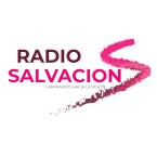 Radio Salvacion Spring Hill United States of America