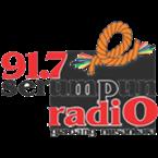 Serumpun Radio 91.7 FM Indonesia, Batam
